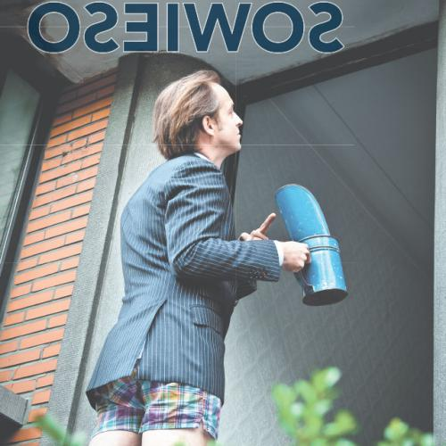 Sowieso-poster-A2-achterkant.jpg 40
